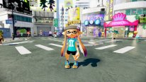 splatoon 23 03 2015 screenshot  (59)