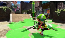 splatoon 23 03 2015 screenshot  (60)
