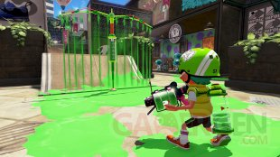 splatoon 23 03 2015 screenshot  (61)