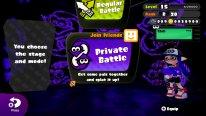 Splatoon 27 07 2015 screenshot 2
