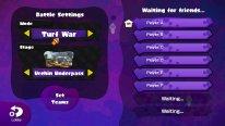 Splatoon 27 07 2015 screenshot 3