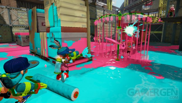 splatoon  (6)