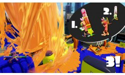 splatoon  (7)