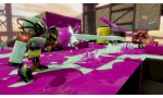 splatoon nintendo multijoueur chat vocal wii u