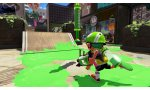 splatoon notes presse anglophone verdicts impressions