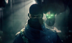 Splinter Cell Blacklist 10 08 2013 head 1