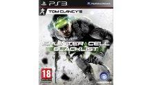 Splinter-Cell-Blacklist_jaquette