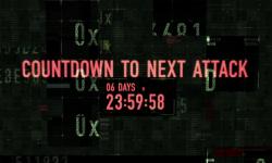 Splinter Cell Blacklist Threat head