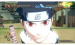 spoiler naruto shippuden ultimate ninja storm 4 les uchiwa et pouvoirs exclusifs bande annonce