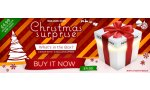 square enix christmas surprise contenu boite surprise devoilee