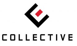 Square Enix Collective logo