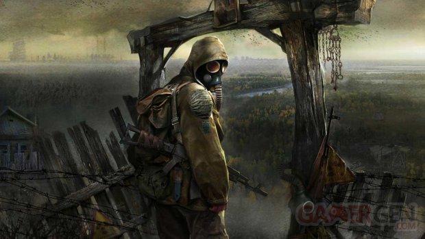 stalkershadowofchernobyl