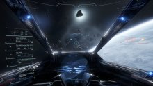 Star Citizen (2)