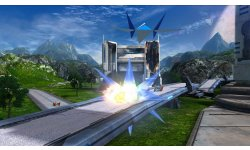 Star Fox Zero 03 03 2016 screenshot (23)