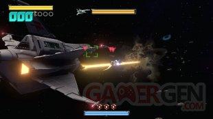 Star Fox Zero 08 04 2016 screenshot (11)