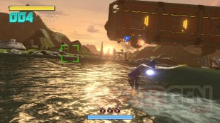 Star Fox Zero 08 04 2016 screenshot (7)