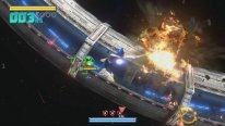 Star Fox Zero 08 04 2016 screenshot (8)