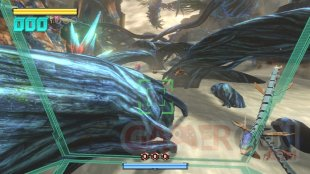 Star Fox Zero 08 04 2016 screenshot (9)