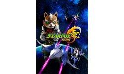 Star Fox Zero (3)