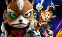 Star Fox Zero Famitsu (2)