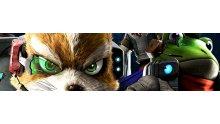 Star fox Zero image test (2)