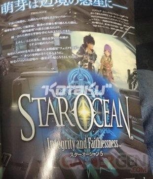 Star Ocean 5 famitsu 14 04 2015 (1)