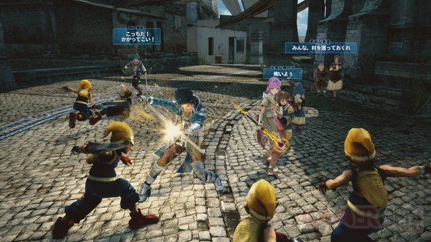 Star Ocean 5 Integrity and Faithlessness 19 04 2015 screenshot 24