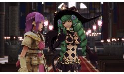 Star Ocean 5 Integrity and Faithlessness 19 04 2015 screenshot 26