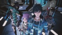 Star Ocean 5 Integrity and Faithlessness 19 04 2015 screenshot 27