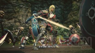 Star Ocean 5 Integrity and Faithlessness 19 04 2015 screenshot 28