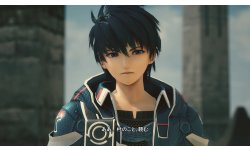 Star Ocean 5 Integrity and Faithlessness 19 04 2015 screenshot 2