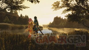Star Ocean 5 Integrity and Faithlessness  (1)