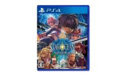 Star Ocean 5 Integrity and Faithlessness jaquette (1)