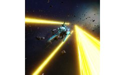Star Ocean Anamnesis 28 26 10 2016