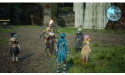 Star Ocean Integrity and Faithlessness 17 09 2015 screenshot 14