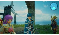 Star Ocean Integrity and Faithlessness 17 09 2015 screenshot 32