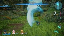 Star Ocean Integrity and Faithlessness 17 09 2015 screenshot 44