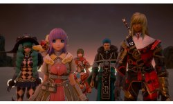 Star Ocean Integrity and Faithlessness 2016 03 21 16 005