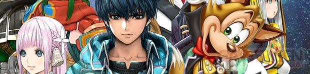 Star Ocean Integrity and Faithlessness famitsu note verdict (1)