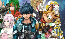 Star Ocean Integrity and Faithlessness famitsu note verdict (2)