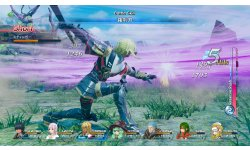 Star Ocean Integrity and Faithlessness Screenshot Images 13 03 2016 (15)