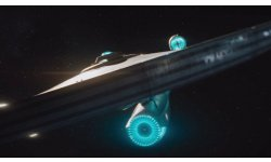 Star Trek Beyond Sans Limites head