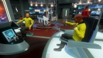 Star Trek Bridge Crew 12 06 2016 screenshot 4