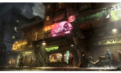 star wars 1313 art 4
