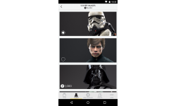 Star Wars Appli Companion (5)