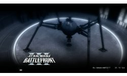 Star Wars Battle Front 3