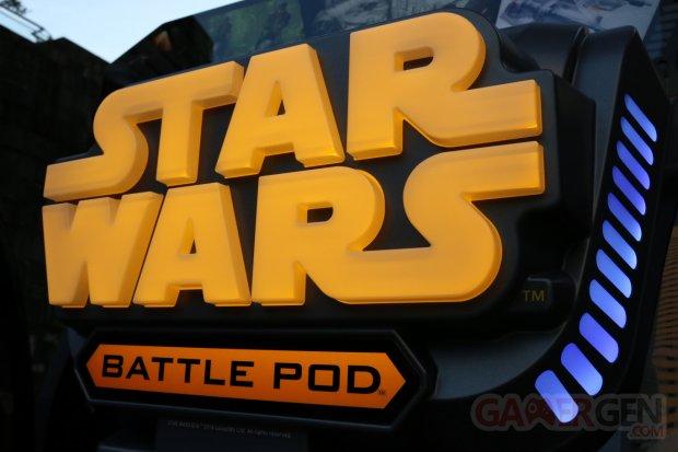 Star Wars Battle Pod 27.01.2015  (14)