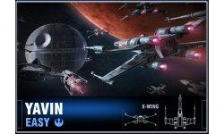 Star Wars Battle Pod 27.01.2015  (16)