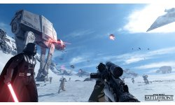Star Wars Battlefront 01 09 2015 screenshot