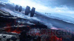 Star Wars Battlefront 04 05 2015 screenshot 1